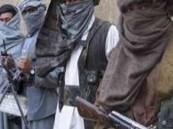 مجموعة بلوشية تتبنى هجوماً على عسكريين إيرانيين