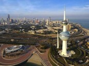 هزة أرضية تضرب العاصمة الكويتية والمناطق المحيطة بها