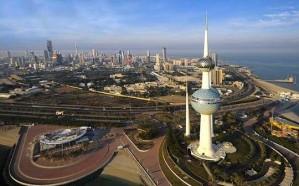 """""""الكويت"""" تعلن ارتفاع عدد الإصابات بفيروس كورونا إلى 11 حالة"""