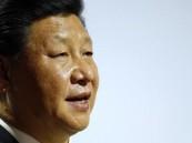 الصين تقول إنها تهدف إلى تحقيق توازن مع توجه شي لزيارة الشرق الأوسط