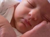 اليونيسيف تحذر من «قاتل الأطفال».. حصد أرواح 800 ألف طفل العام الماضي