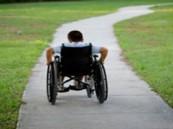 مهندس من ذوي الاجتياجات الخاصة يحرم من الحصول على وظيفة منذ عام