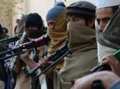 طالبان تعلن مبايعة هبة الله أخونزاده زعيماً جديداً للحركة