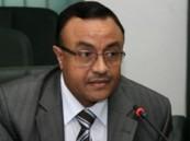 سفير اليمن بمصر يحمل الحوثيين مسؤولية تعطيل جلسات الحوار بالكويت