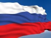 روسيا تؤكد التزامها بالقرارات التي اتخذت بشأن التسوية في سوريا