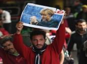وزير الداخلية الألماني: لن يتم ترحيل اللاجئين السوريين