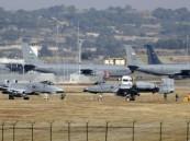 مخاوف أمنية على الأسلحة النووية الأمريكية المخزنة في تركيا