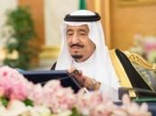 الملك يوافق على فتح نشاط تجارة التجزئة والجملة بملكية 100% للشركات الأجنبية