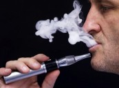 الغذاء والدواء الأمريكية تحذّر من السجائر الإلكترونية