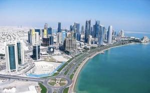 «كراتين البيض» يعلو شأنها في قطر.. وتثير السخرية!
