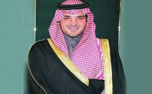 وزير الداخلية يعتمد خطة الطوارئ بمكة والمدينة استعداداً لـ«رمضان»
