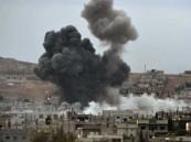 احتدام المعارك في تعز وصوارخ الحوثيين تغدر بأهالي مأرب
