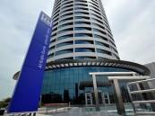 ارتفاع أرباح مصرف الراجحي إلى 3.6 مليار ريال