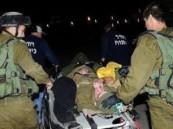 صور،، مقتل جندي..المقاومة تدك المدن الاسرائيلية بالصواريخ