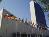 الأمم المتحدة : تدمير غزة هائل واللجنة الدولية تحذر من أزمة مياه حادة