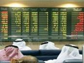 الأسهم السعودية تغلق على ارتفاع عند مستوى 9810 نقاط