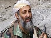 تفاصيل مثيرة حول جثة أسامة بن لادن تكشف لأول مرة
