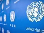 """اليمن يطرد ممثل الأمم المتحدة لحقوق الإنسان """"لعدم حياده"""""""