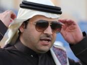 """رئيس الباطن: الدوري السعودي مليء """"بالشبهات"""""""