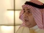 الشريان: صحفنا لا تقدم الحقيقة وتتجاهل هموم المواطن.. ولا بد من إلغاء وزارة الإعلام