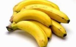 التغير المناخي يمكن أن يتسبب في اختفاء الموز