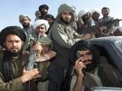 """حركة """"طالبان"""" تلعن تأييدها لداعش"""