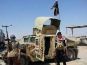 القطري عبد الرحمن النعيمي على قائمة العقوبات البريطانية بشبهة تمويل الإرهاب