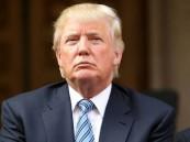 """ترامب: سنقدر عالياً اختيار """"أرامكو"""" لبورصة نيويورك لطرح أسهمها"""