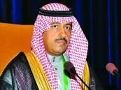 رئيس نزاهة : التحقيق في قضايا الفساد العام يؤكد توجه القيادة لمرحلة جديدة في تعقب ومحاسبة الفاسدين