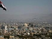 المليشيات الحوثية تحاصر صنعاء وتعزلها إلكترونياً