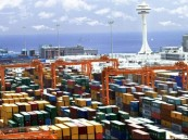 ثلاث جوائز عالمية لمحطتي الحاويات بميناء الملك عبد العزيز في الدمام