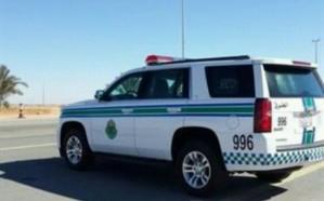 أمن طرق الساحل يضبط مواطن مطلوب لإحدى الجهات الأمنية بالرياض