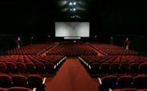 5 أفلام عالمية في صالات السينما بالمملكة أول مارس.. تعرف عليها!