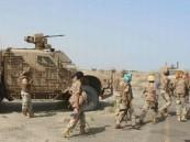 الجيش اليمني يحرر موقعًا استراتيجيًا في البيضاء ويأسر 20 حوثي