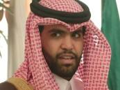 سلطان بن سحيم يتوعد النظام القطري بالكشف عن وثائق وتسجيلات خطيرة