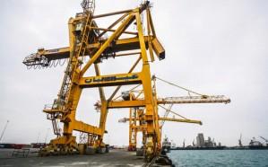 ترحيب أممي بفتح ميناءي الحديدة والصليف للشحنات الإنسانية والتجارية