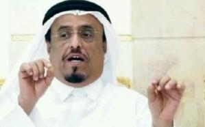 ضاحي خلفان:  قطر خسرت أهلها وجيرانها وكسبت عزمي بشارة
