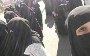 ميليشيا الحوثي تقتحم مدرسة في محافظة إب.. وهذا مافعلوه في الطالبات والمعلمات!