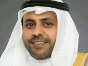 الجبري: العلاقات الكويتية السعودية راسخة ومتجذرة.. ولا نقبل الإساءة للأشقاء في إعلامنا