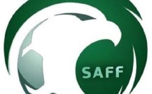 الاتحاد السعودي يحذر رؤساء الأندية من التراشق الإعلامي