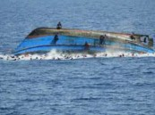 مقتل 36 شخصًا إثر غرق حافلة في نهر بالهند