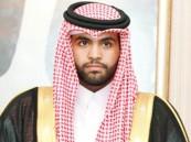 سلطان بن سحيم يهاجم دعوات تنظيم الحمدين الخبيثة بتدويل الحرمين الشريفين