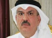 بعد اعترافه بزيارة تل أبيب 20 مرة.. سفير قطر يكشف مفاجأت جديدة بشأن إسرائيل وحماس