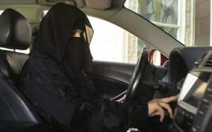 مواطن يرتكب مخالفات بقيمة 12 ألف ريال بسيارة طليقته.. ومحكمة التنفيذ تلزمه بهذا الأمر!