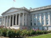 واشنطن تفرض عقوبات مالية على كيانات كورية شمالية