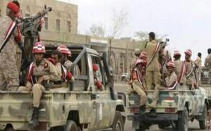 اليمن.. الميليشيا الحوثية تُفخخ مدينة زبيد الأثرية