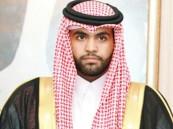 ابن سحيم: كل العقلاء والأوفياء يقفون مع السعودية في مواجهة المؤامرة الدنيئة