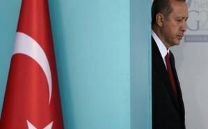 التحالف الدولي يوضح حقيقة وجود تفاهمات مع تركيا حول عفرين ومنبج