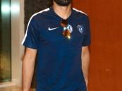 قائد نادي الهلال يعلن اعتزاله كرة القدم