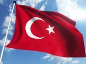 تركيا تعلق على الضربات الأمريكية لأهداف عسكرية في سوريا